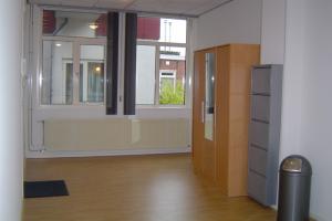 Te huur: Studio Aweg, Groningen - 1