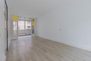 Te huur: Appartement Hoevestraat, Rotterdam - 1