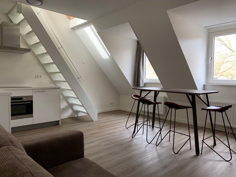 Te huur: Appartement Kapellerlaan, Roermond - 2