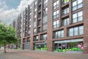 Bekijk appartement te huur in Amsterdam J. Pergerstraat, € 1650, 70m2 - 358321. Geïnteresseerd? Bekijk dan deze appartement en laat een bericht achter!