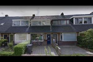 Bekijk woning te huur in Leeuwarden Cornelis Frederiksstraat, € 325, 15m2 - 324941. Geïnteresseerd? Bekijk dan deze woning en laat een bericht achter!