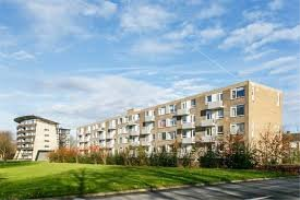 View apartment for rent in Maastricht Zeepziedersdreef, € 995, 85m2 - 380101. Interested? check out this apartment and leave a message!