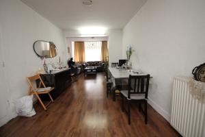 Bekijk woning te huur in Almelo De Wetstraat, € 800, 105m2 - 381528. Geïnteresseerd? Bekijk dan deze woning en laat een bericht achter!