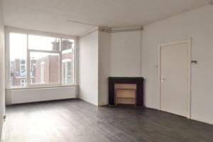 For rent: Apartment Ohmstraat, Den Haag - 1