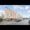 Bekijk appartement te huur in Utrecht Struyckenlaan, € 1080, 75m2 - 349817. Geïnteresseerd? Bekijk dan deze appartement en laat een bericht achter!