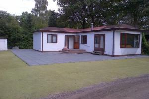 Bekijk woning te huur in Vinkel Vinkeloord, € 900, 70m2 - 366829. Geïnteresseerd? Bekijk dan deze woning en laat een bericht achter!