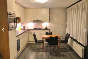 View apartment for rent in Rotterdam Plein 1953, € 1295, 104m2 - 381772. Interested? check out this apartment and leave a message!