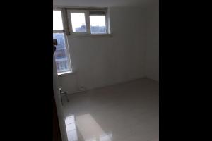 Bekijk kamer te huur in Schiedam Rotterdamsedijk, € 375, 15m2 - 322492. Geïnteresseerd? Bekijk dan deze kamer en laat een bericht achter!
