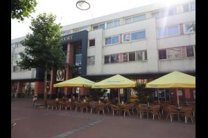 Bekijk appartement te huur in Nijmegen Molenstraat, € 790, 40m2 - 316287. Geïnteresseerd? Bekijk dan deze appartement en laat een bericht achter!