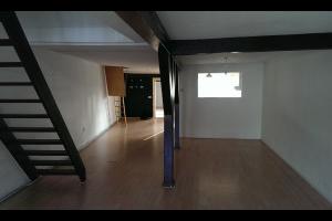 Bekijk appartement te huur in Breda Veemarktstraat: Appartement - € 1015, 150m2 - 290665