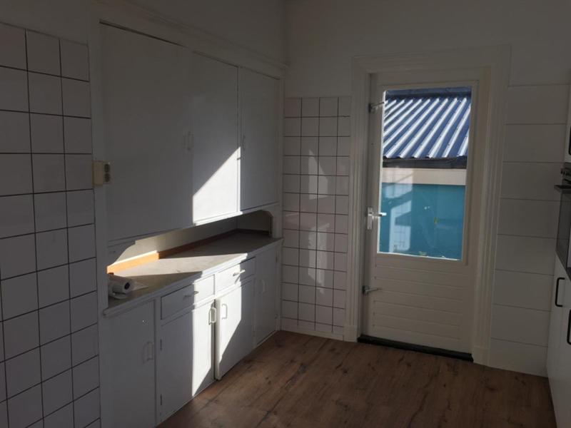Te huur: Kamer Bornerbroeksestraat, Almelo - 5