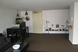 Bekijk appartement te huur in Tilburg Koestraat, € 995, 105m2 - 340889. Geïnteresseerd? Bekijk dan deze appartement en laat een bericht achter!