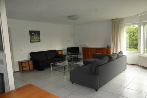 Te huur: Appartement Rosa Spierlaan, Amstelveen - 1