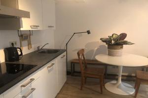 For rent: Apartment Warmoesstraat, Haarlem - 1