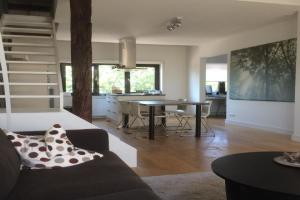 Bekijk appartement te huur in Maastricht F. Romanusweg, € 1400, 100m2 - 357679. Geïnteresseerd? Bekijk dan deze appartement en laat een bericht achter!