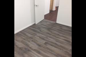 Bekijk appartement te huur in Tilburg Karmelietenstraat: Appartement  - € 750, 40m2 - 324255