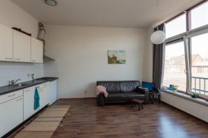 Bekijk appartement te huur in Eindhoven Willem Barentzstraat, € 990, 50m2 - 395206. Geïnteresseerd? Bekijk dan deze appartement en laat een bericht achter!