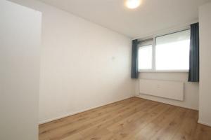 Te huur: Appartement Mr. F.A. van Hallweg, Amstelveen - 1