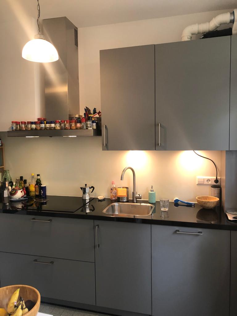 Te huur: Appartement Vleutenseweg, Utrecht - 4