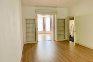 Te huur: Appartement Cornelis de Wittlaan, Den Haag - 1
