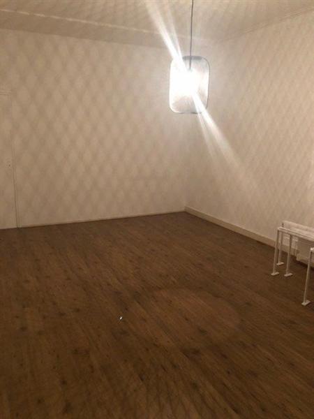 Te huur: Kamer Dautzenbergstraat, Heerlen - 1