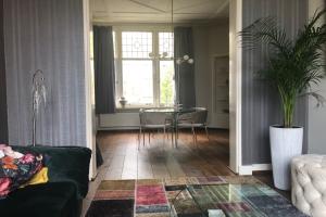Bekijk appartement te huur in Den Bosch Brugstraat, € 1195, 70m2 - 388361. Geïnteresseerd? Bekijk dan deze appartement en laat een bericht achter!