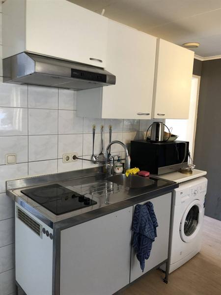 Te huur: Appartement Bankastraat, Zwolle - 1