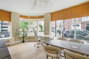Te huur: Appartement Bonistraat, Den Haag - 1
