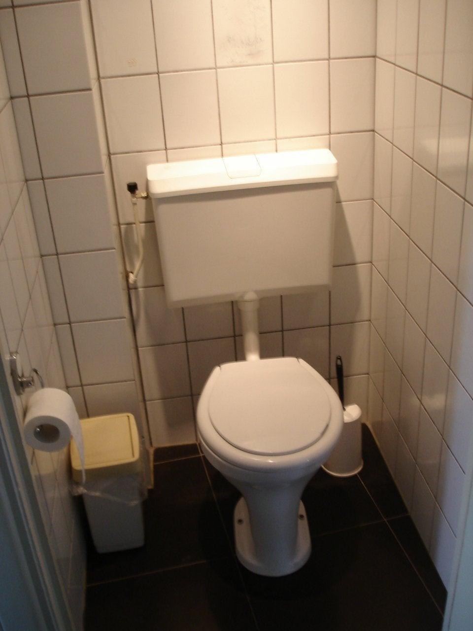 Te huur: Kamer Orthenseweg, Den Bosch - 3