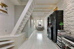 Te huur: Woning Oudegracht, Alkmaar - 1