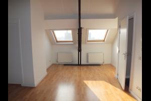 Bekijk appartement te huur in Maastricht Wilhelminasingel, € 950, 70m2 - 289236. Geïnteresseerd? Bekijk dan deze appartement en laat een bericht achter!