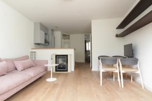 Te huur: Appartement Waterstraat, Zwolle - 1
