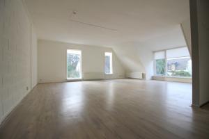 Bekijk appartement te huur in Apeldoorn Asselsestraat, € 995, 81m2 - 394883. Geïnteresseerd? Bekijk dan deze appartement en laat een bericht achter!