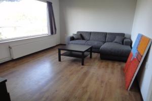 For rent: Apartment Dr Berlagelaan, Eindhoven - 1