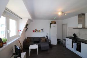 Te huur: Appartement Herbenusstraat, Maastricht - 1