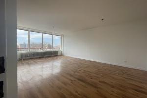 Te huur: Appartement Korfoedreef, Utrecht - 1