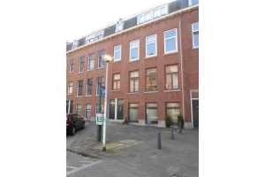 Bekijk appartement te huur in Rotterdam Beatrijsstraat, € 1775, 128m2 - 299129. Geïnteresseerd? Bekijk dan deze appartement en laat een bericht achter!