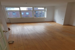 View apartment for rent in Rotterdam Zweedsestraat, € 1150, 79m2 - 379228. Interested? check out this apartment and leave a message!