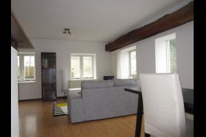 Bekijk appartement te huur in Utrecht Oudegracht, € 1250, 55m2 - 303619. Geïnteresseerd? Bekijk dan deze appartement en laat een bericht achter!