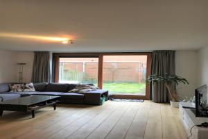 Te huur: Woning Rijnenburglaan, Utrecht - 1