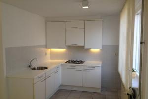 For rent: House Arsenaalplein, Venlo - 1
