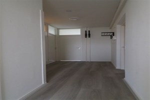 For rent: Apartment Goudvinklaan, Bilthoven - 1