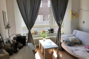 Bekijk kamer te huur in Maastricht Condestraat, € 400, 17m2 - 343134. Geïnteresseerd? Bekijk dan deze kamer en laat een bericht achter!