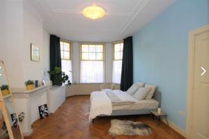 Bekijk appartement te huur in Den Haag Frankenslag, € 1250, 78m2 - 384740. Geïnteresseerd? Bekijk dan deze appartement en laat een bericht achter!