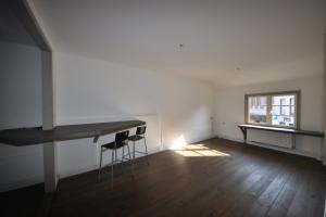 Bekijk appartement te huur in Breda Ginnekenweg, € 1150, 65m2 - 364878. Geïnteresseerd? Bekijk dan deze appartement en laat een bericht achter!