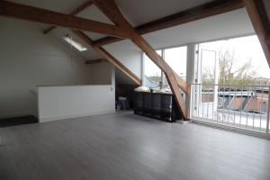 Bekijk appartement te huur in Utrecht Alexander Numankade, € 1295, 55m2 - 338632. Geïnteresseerd? Bekijk dan deze appartement en laat een bericht achter!