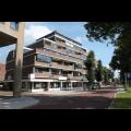 Bekijk appartement te huur in Apeldoorn Rustenburgstraat, € 800, 132m2 - 298121. Geïnteresseerd? Bekijk dan deze appartement en laat een bericht achter!