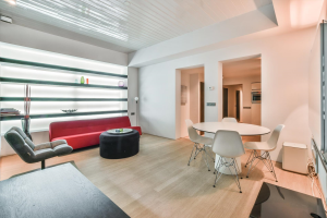View apartment for rent in Amsterdam Leliegracht, € 1850, 69m2 - 390095. Interested? check out this apartment and leave a message!