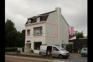 Bekijk kamer te huur in Maastricht Rijksweg, € 450, 24m2 - 294513. Geïnteresseerd? Bekijk dan deze kamer en laat een bericht achter!