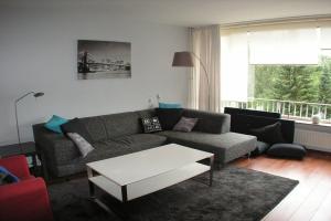 Te huur: Appartement Chopinlaan, Naarden - 1